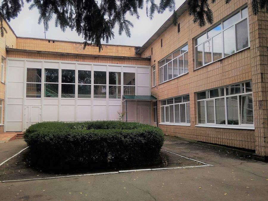windows111