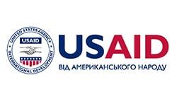 Агентство США з міжнародного розвитку (USAID)